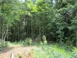 0 Greenbriar Farm Trail - Photo 2