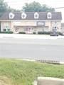 508 Harden Street - Photo 1