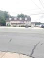 508 Harden Street - Photo 2