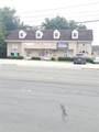 508 Harden Street - Photo 3