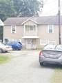 508 Harden Street - Photo 7