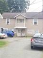 508 Harden Street - Photo 8
