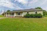 6467 Osceola Ossipee Road - Photo 1