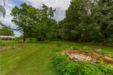 6467 Osceola Ossipee Road - Photo 27