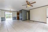 6467 Osceola Ossipee Road - Photo 3