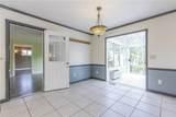 6467 Osceola Ossipee Road - Photo 4
