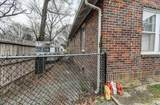 1021 Washington Street - Photo 5