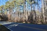 0 Jim Minor Road - Photo 3