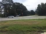 5452 Nc Highway 49 Highway - Photo 10