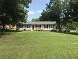 1189 Valley Drive - Photo 1