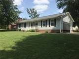 1189 Valley Drive - Photo 2