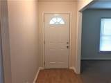1189 Valley Drive - Photo 3