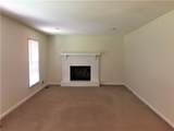 1189 Valley Drive - Photo 4