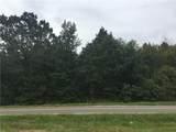 TBD Allensville Road - Photo 2