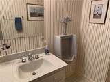 4205 Carriage Court - Photo 12