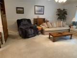 4205 Carriage Court - Photo 14
