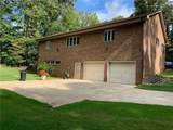 4205 Carriage Court - Photo 15