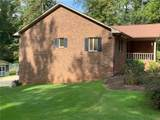 4205 Carriage Court - Photo 16