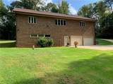 4205 Carriage Court - Photo 2