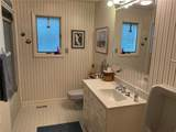 4205 Carriage Court - Photo 8
