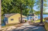 487 Oak Pointe Drive - Photo 8