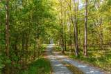 6249 Mt Hermon Rock Creek Road - Photo 30