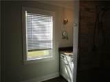 612 Springwood Avenue - Photo 21