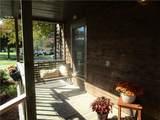 612 Springwood Avenue - Photo 4