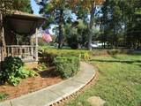 612 Springwood Avenue - Photo 6