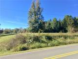 15.93 ACRES Country Club Road - Photo 2