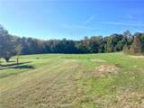 15.93 ACRES Country Club Road - Photo 3