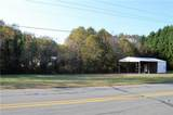 1189 Nc Highway Old 86 Highway - Photo 11