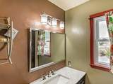 1027 Valley Drive - Photo 24