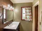 1027 Valley Drive - Photo 25