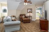 6205 High Rock Road - Photo 17