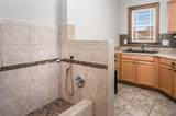 6205 High Rock Road - Photo 19