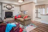 6205 High Rock Road - Photo 21