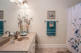 6205 High Rock Road - Photo 24