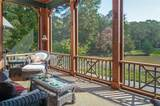 6205 High Rock Road - Photo 26