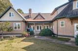 6205 High Rock Road - Photo 27
