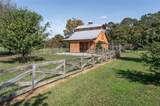 6205 High Rock Road - Photo 29