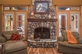 6205 High Rock Road - Photo 7