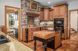 6205 High Rock Road - Photo 8