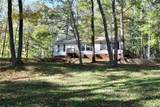 2224 Greensboro Chapel Hill Road - Photo 3