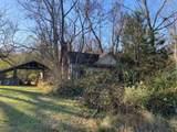 7999 Troxler Mill Road - Photo 2