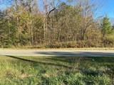 7999 Troxler Mill Road - Photo 6