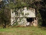5128 Swepsonville Saxapahaw Road - Photo 5