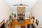 6431 Homestead Farm Lane - Photo 8