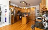 6431 Homestead Farm Lane - Photo 9