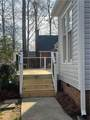 904 Brookview Drive - Photo 30